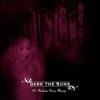 Couverture de l'album In Darkness Comes Beauty