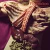 Cover of the album Bestial Burden