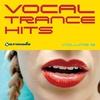 Couverture de l'album Vocal Trance Hits, Vol. 3