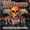 Cover of the album Hellspawn