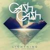 Cover of the album Lightning (feat. John Rzeznik) - Single