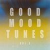 Couverture de l'album Good Mood Tunes, Vol. 3