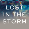 Cover of the album Lost In the Storm