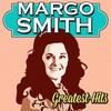Couverture de l'album Margo Smith - Greatest Hits