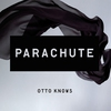 Couverture de l'album Parachute - Single