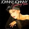 Couverture du titre Johnny, Johnny (Maxi 45t)