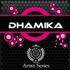 Couverture de l'album Dhamika Works