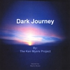 Cover of the track Night Crossing, Dark Journey 2