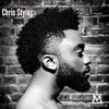 Couverture de l'album Who Is (Kryptogram Remix) - Single