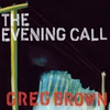 Couverture de l'album The Evening Call