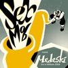 Couverture de l'album Sex Mob Meets Medeski - Live in Willisau