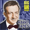 Cover of the album Big Band Legends