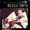 Cover of the album Martin Scorsese Presents the Blues: Bessie Smith