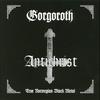 Couverture du titre Gorgoroth
