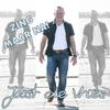 Cover of the album Zing Maar Na! - Single