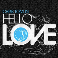 Couverture du titre Hello Love (With Bonus Track)