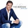 Cover of the track Zin in Jou