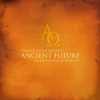 Couverture de l'album Ancient Future