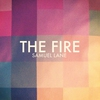 Cover of the album The Fire