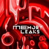 Cover of the album Memory Leaks