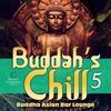 Couverture de l'album Buddah's Chill, Vol. 3 (Buddha Asian Bar Lounge)
