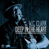 Cover of the album Deep in the Heart