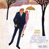 Couverture de l'album Blues-A-Plenty