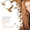 Couverture de l'album Born to Worship