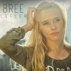 Couverture de l'album The Bree Lefler EP