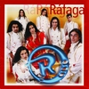 Cover of the album Rafaga