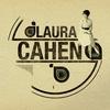 Cover of the album Laura Cahen
