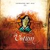 Cover of the album Votum