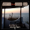 Cover of the album Aperitivo in a Lounge Bar