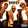 Cover of the album BBD