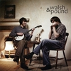 Cover of the album Walsh & Pound