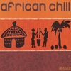 Cover of the album African Chill - World Music for Relaxation