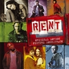 Cover of the album Rent: Original Motion Picture Soundtrack