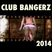 Cover of the track Club Bangerz
