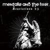 Couverture de l'album Revelations 23 (Remastered)