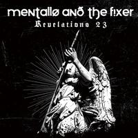 Couverture du titre Revelations 23 (Remastered)