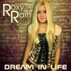Cover of the album Dream in Life - Single