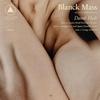 Cover of the album Dumb Flesh