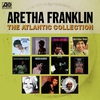 Cover of the album The Atlantic Collection