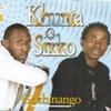 Couverture de l'album Gochinango