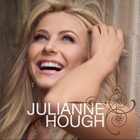 Cover of the track Julianne Hough