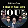 Couverture de l'album I Know You Got Soul - EP