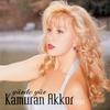 Cover of the album Yüzde Yüz