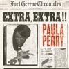 Cover of the album Extra, Extra!! - Single