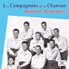 Cover of the album Double CD - Double Plaisir
