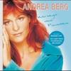 Cover of the album Wo liegt das Paradies?